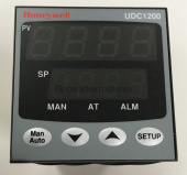Контроллер Honeywell UDC 1200