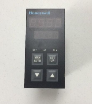 Контроллер Honeywell UDC 1500